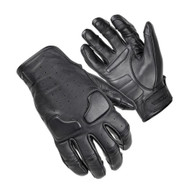 Cortech Slacker Womens Leather Gloves