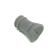 Leatt Bite Valve Spare Part for Hydration Helmet Kit