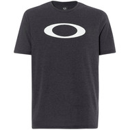 Oakley O-Bold Ellipse Mens Short Sleeve T-Shirt