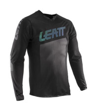Leatt DBX 4.0 Ultraweld Mens Bicycle Jersey