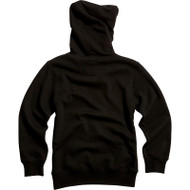 Fox Racing Beat It Youth Pullover Hoody