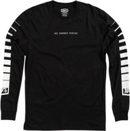 100% Breakaway Mens Long Sleeve T-Shirt