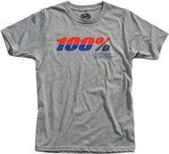 100% Bristol Youth Short Sleeve T-Shirt