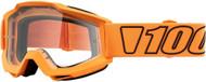 100% Accuri Luminari MX Offroad Goggles