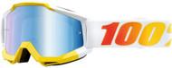 100% Accuri Astra MX Offroad Goggles