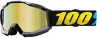 100% Accuri Virgo Youth MX Offroad Goggles