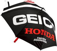 100% Geico Umbrella