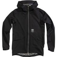 100% Hydromatic Parka Mens Waterproof Jacket