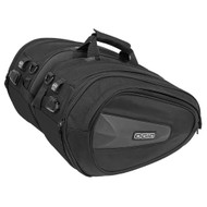 OGIO Stealth Saddle Bags