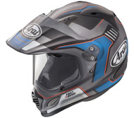 Arai XD4 Vision Dual Sport Helmet