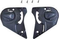 AFX FX-111 Replacement Shield Pivot Ratchet Kit