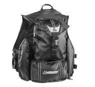 Answer Frontier Mens MX Offroad Vest