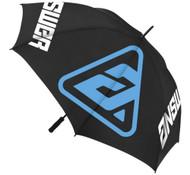 Answer Umbrella 4.5ft diameter