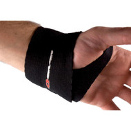 EVS WS91 MX Offroad Wrist Stabilizer
