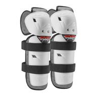 EVS Option '16 Adult Knee/Shin Guard