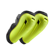 EVS Option Youth '16 Elbow Guards
