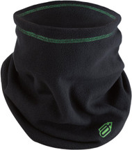 Arctiva Neck Warmer Fleece