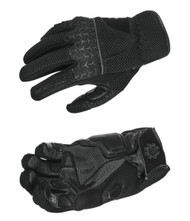 FirstGear Contour Air Womens Textile Gloves
