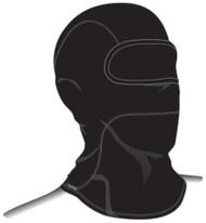Cortech Journey ST Balaclava Facemask