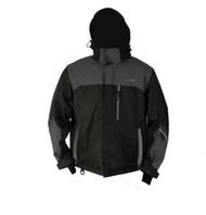 Katahdin Assault Mens Snowmobile Jacket