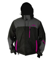 Katahdin Assault Womens Snowmobile Jacket