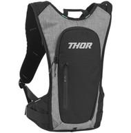 Thor Vapor MX Hydration Backpack