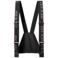 Rev'It Strapper Mens Suspenders