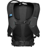 Thor Reservoir MX Offroad Hydration Pack