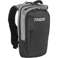 Thor Hydrant MX Hydration Pack