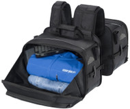 Tourmaster Elite Saddlebag