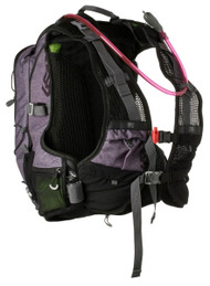 Leatt DBX XL 2.0 Hydration Backpack