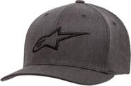 Alpinestars Ageless Youth Flexfit Hat