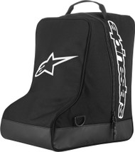 Alpinestars MX Offroad Boot Storage Carry Bag
