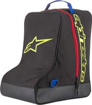 Alpinestars MX Offroad Boot Storage Carry Bag