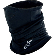 Alpinestars Neck Warmer Tech Base Layer