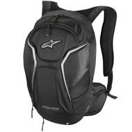 Alpinestars Tech Aero '15 Backpack
