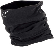 Alpinestars Neck Warmer Base Layer Tube