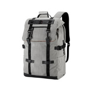 Icon Icon 1000 Advokat Backpack