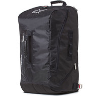 Alpinestars Trainer Pack Duffle Backpack