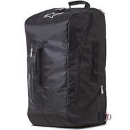 Alpinestars Trainer Pack Duffle Backpack