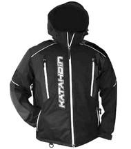 Katahdin Mission Mens Snowmobile Jacket