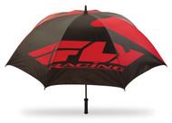 Fly Racing Umbrella