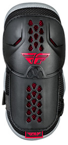 Fly Racing Barricade Youth MX Offroad Elbow Guards