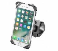 Cellularline Moto Cradle For iPhone 7 Plus