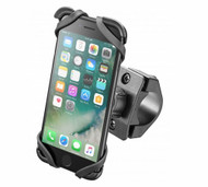 Cellularline Moto Cradle for iPhone 7