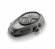 Cellularline Interphone Tour Bluetooth Intercom