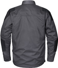 Scorpion Abrams Mens Riding Shirt