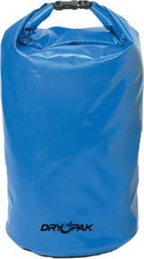 Airhead Roll-Top Dry Storage Gear Bag