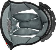 GMAX AT-21 Helmet Comfort Liner