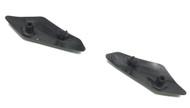 GMAX AT-21/AT-21Y/AT-21S Visor Screw Plugs